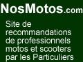 Trouvez les meilleurs professionnels motos scooters avec les avis clients sur Motos.NosAvis.com
