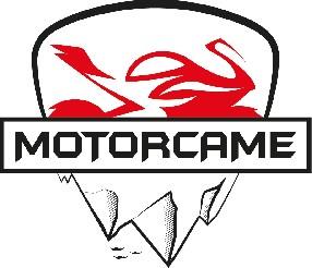 logo MOTORCAME